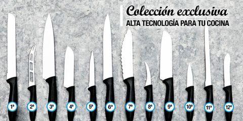 Blade, Knife, Tool, Utility knife, Kitchen knife, Steel, Kitchen utensil, Hunting knife,