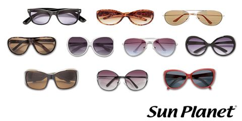 Eyewear, Glasses, Vision care, Product, Brown, Green, Sunglasses, Personal protective equipment, Glass, Photograph,
