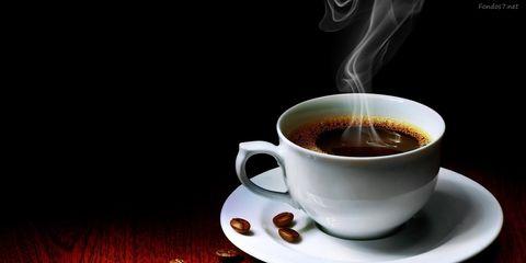 Resultado de imagen para cafe caliente