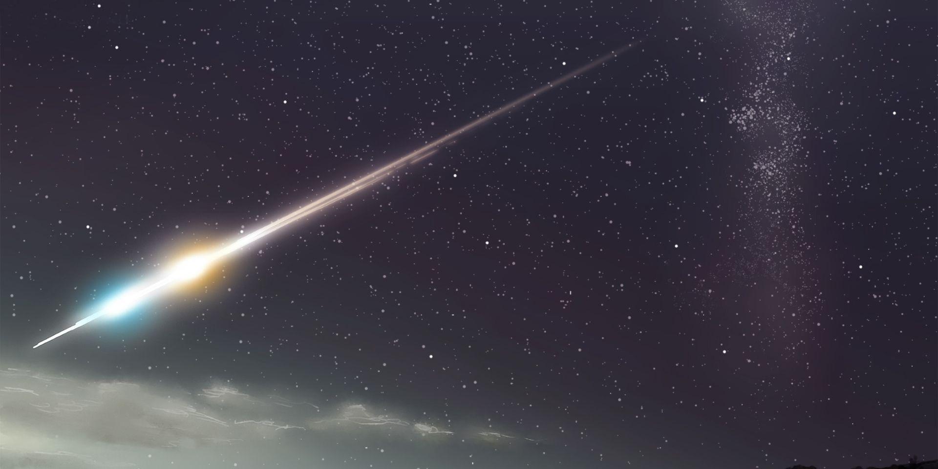 ¿Sabíais que al descubridor de los asteroides le tomaron por loco?