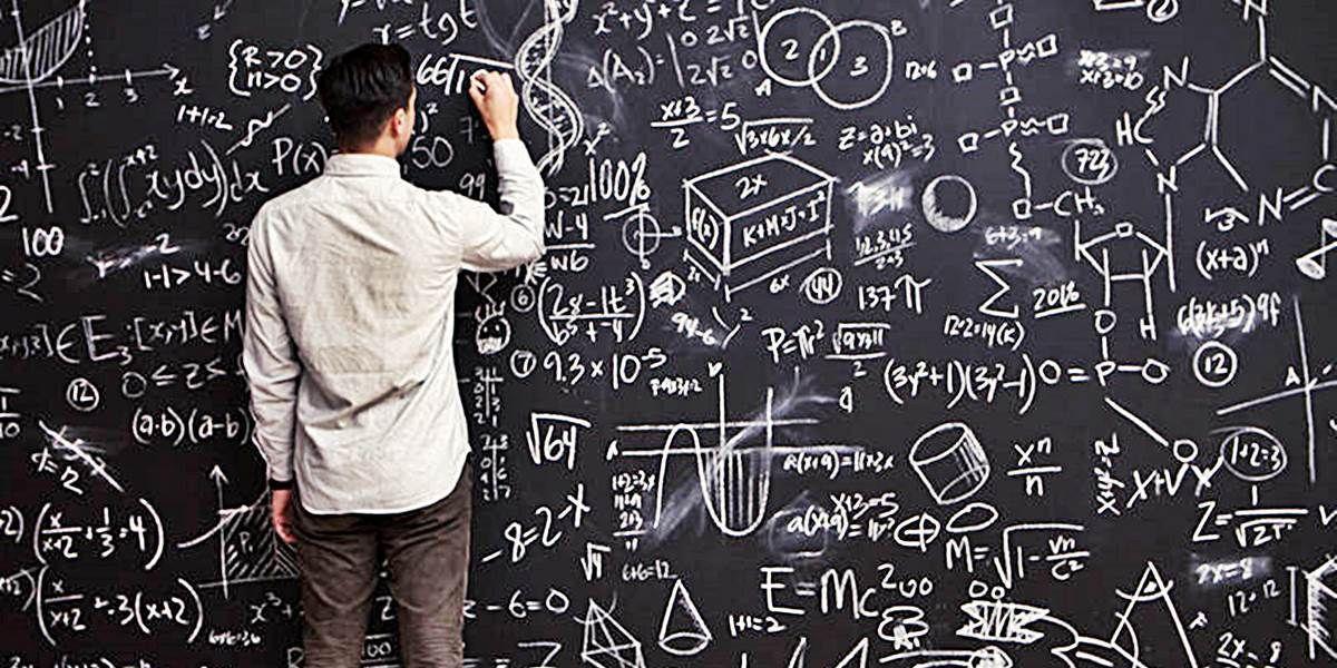 Descubren anomalías cuánticas nunca vistas en el estado sólido de la física