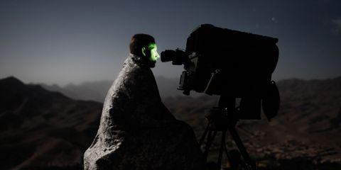 b54a58739d Por qué es verde la visión nocturna?