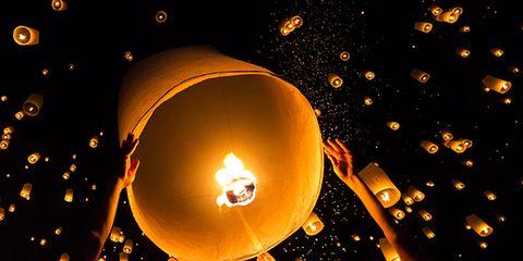 0346ed0e5d27 Los avances con luz que están revolucionando el mundo