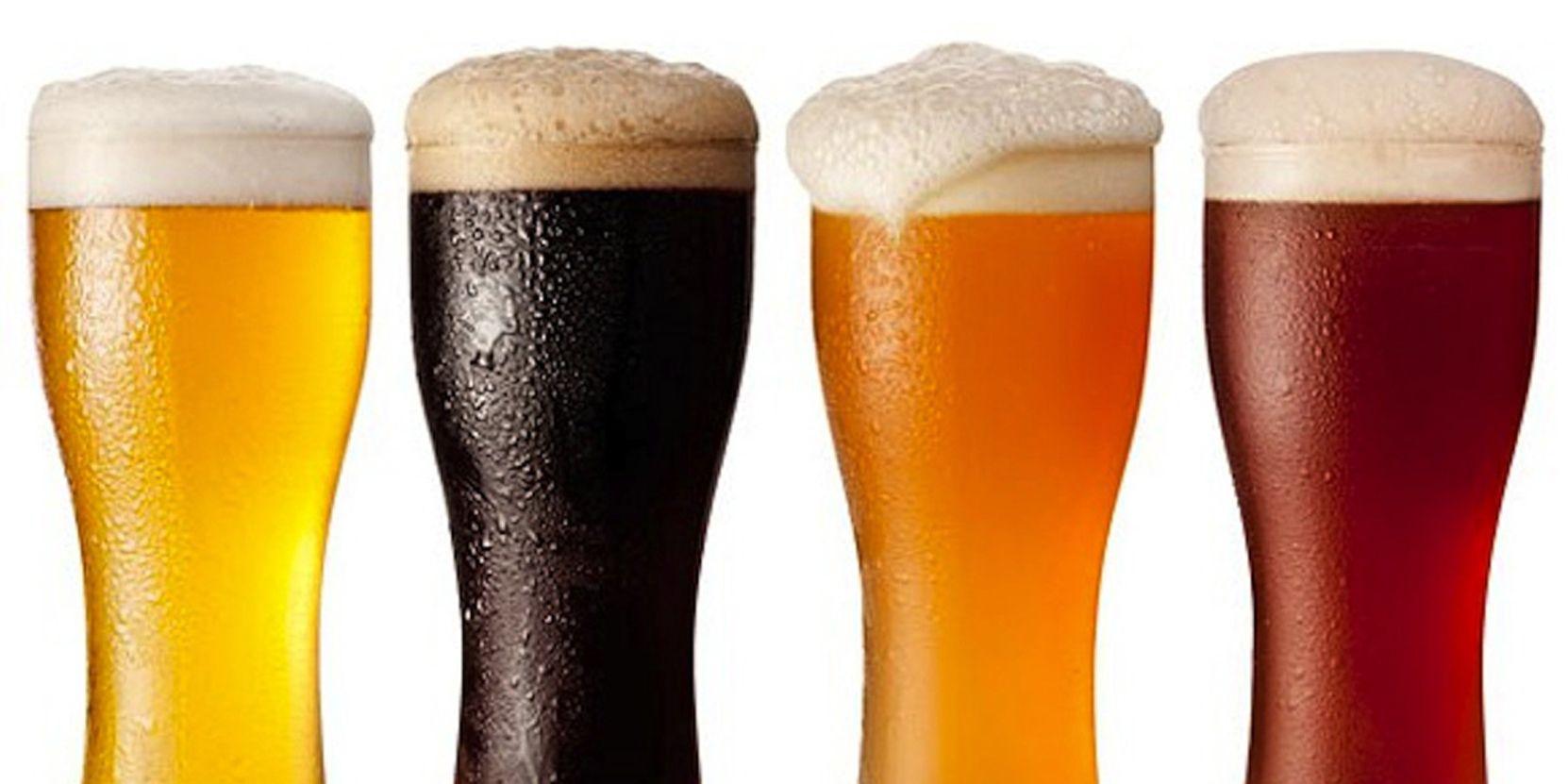 ¿Se puede beber una cerveza tras una explosión atómica?