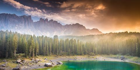 14 Paisajes Que Deberias Visitar En Tu Vida - Imagenes-de-paisajes
