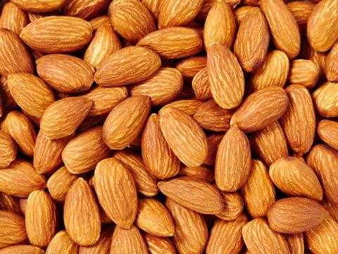 dieta para la diabetes claudia grundmann