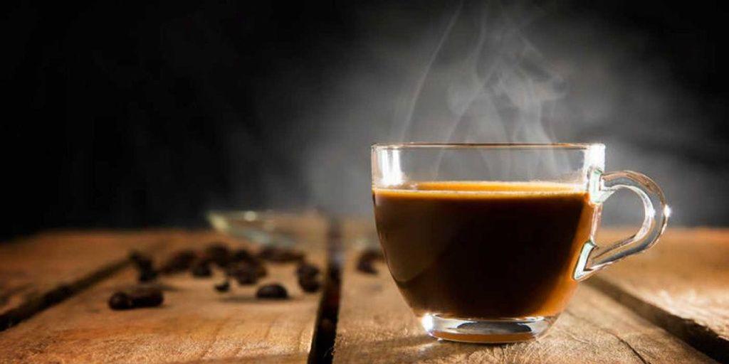 El café expreso podría sustituir a las inyecciones de insulina