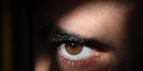 ba6a99fba5 ¿Cuántas lentillas puede acumular el ojo humano sin, incluso, tener  síntomas importantes? Es difícil que se te pueda ocurrir esta pregunta a no  ser que ...