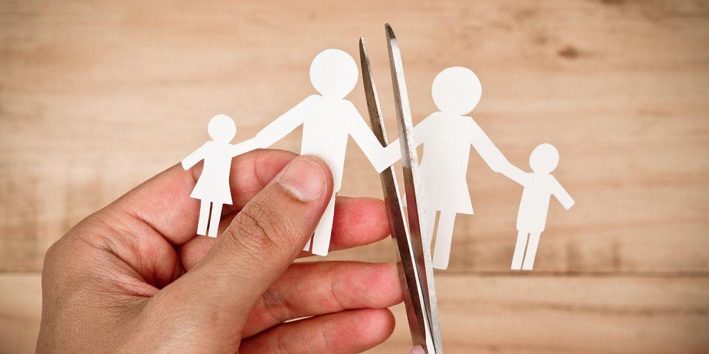 Un estudio dice que el divorcio debería incluirse como factor de riesgo cardiovascular