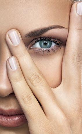 Una inyección 'genética' en el ojo contra la ceguera