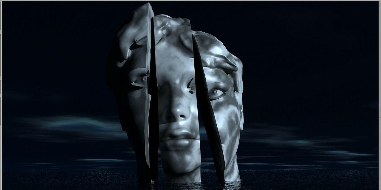 Qué es la encefalitis autoinmune, la enfermedad que se confunde con psicosis