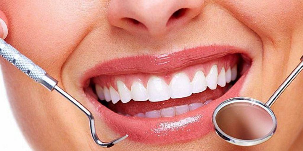 Una mala salud dental también afecta a los pulmones