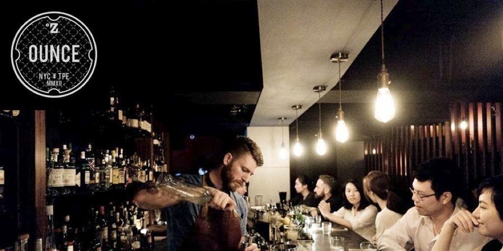 Los bares clandestinos más buscados del mundo