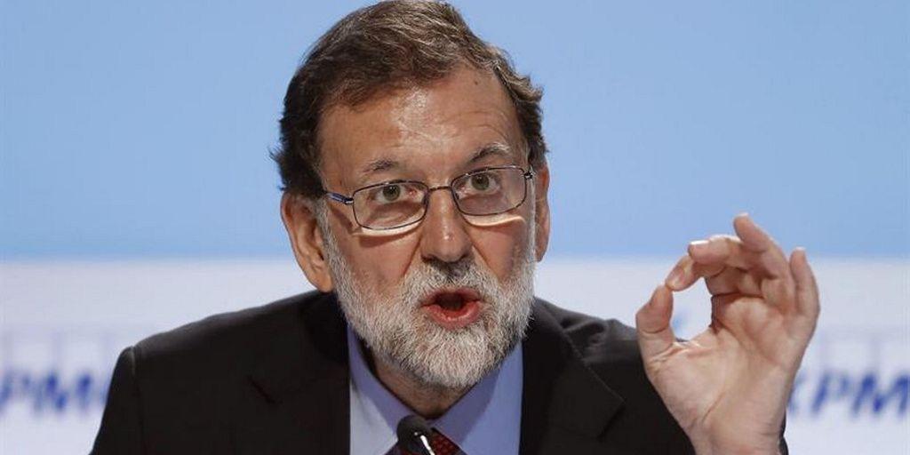 Las frases más memorables de Mariano Rajoy