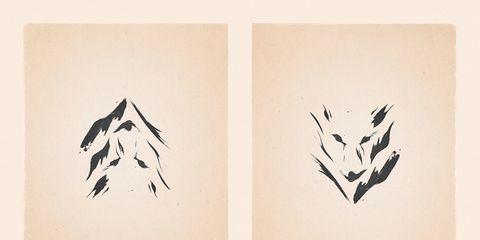 6 Dibujos Con Doble Sentido