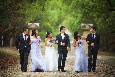 66624bf94603 Cuál es la mejor edad para casarse según la ciencia