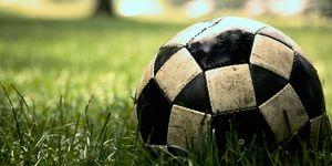¿Qué país inventó el fútbol?