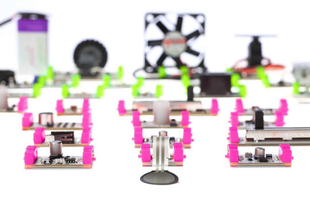 Robots Tus Hijos En Que 16 Puedes Hacer Casa Con 0wnOPk