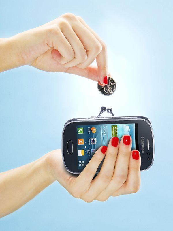 Todo sobre los medios de pago con el móvil bda2de98d55