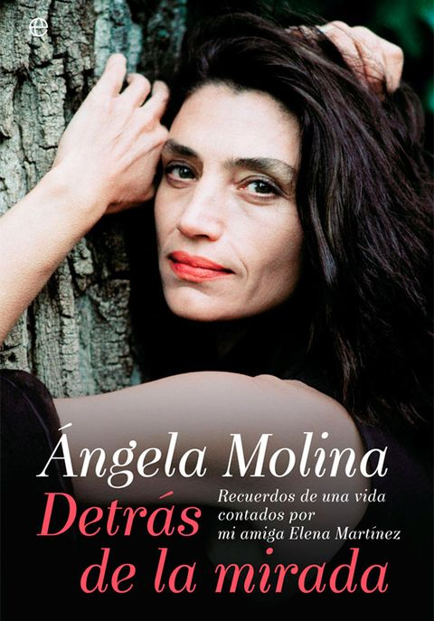 Beauty, Book cover, Poster, Long hair, Photography, Black hair, Smile, Photo caption, Book, Movie,