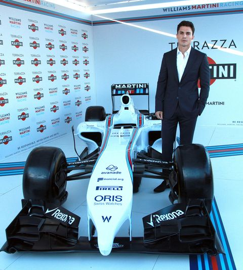 Formula one car, Automotive design, Formula libre, Formula one tyres, Open-wheel car, Race car, Formula racing, Automotive tire, Tire, Vehicle,