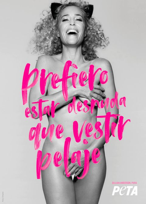 Facial expression, Pink, Text, Font, Lip, Smile, Album cover, Advertising, Photography, Poster,