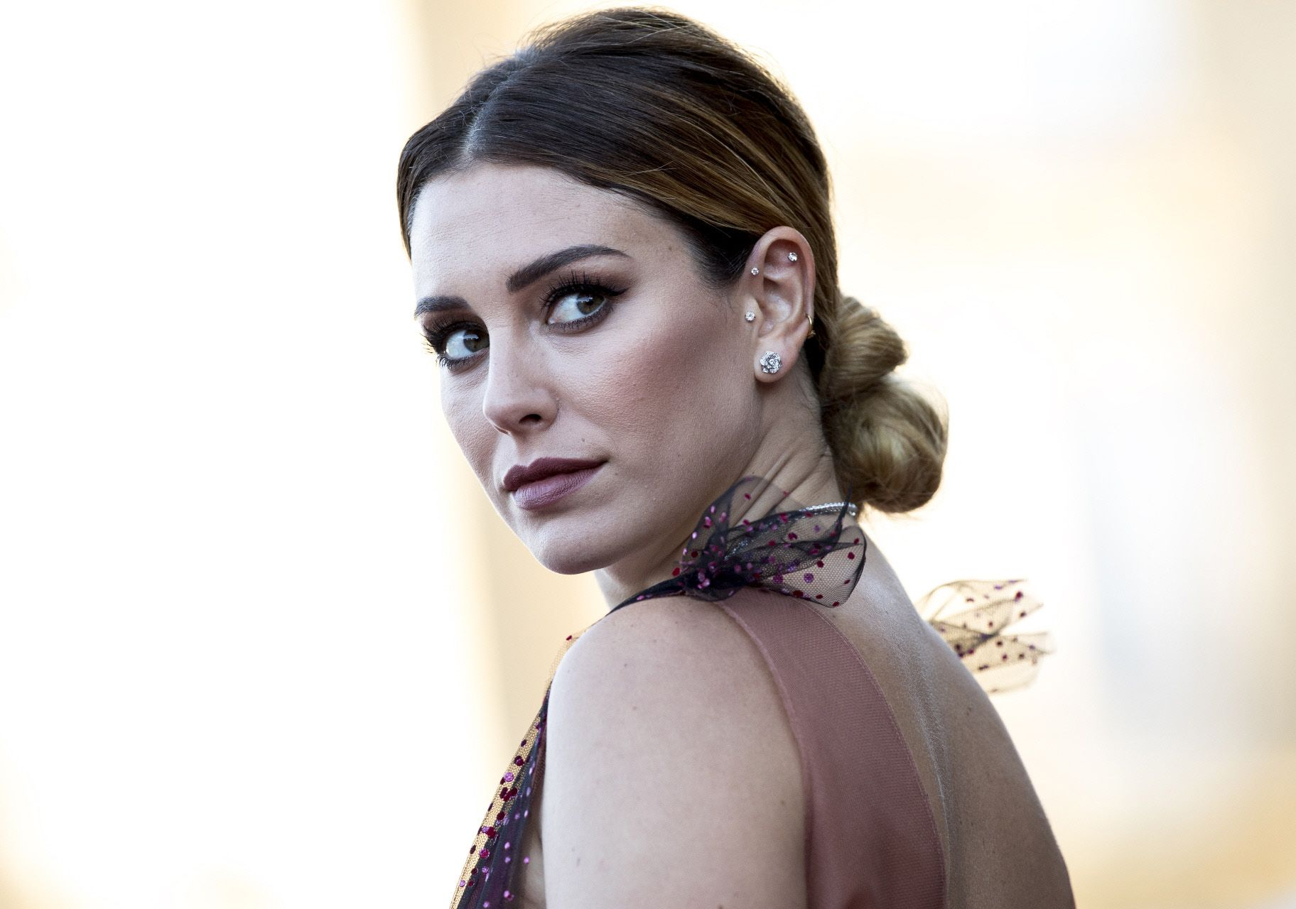 Sexy Blanca Suarez nude (54 photos), Sexy, Fappening, Twitter, lingerie 2017