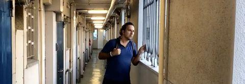 Cuarto Milenio\' estrena nueva temporada desde el \'bloque de ...