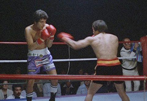 Combat sport, Boxing, Sports, Sport venue, Contact sport, Professional boxer, Boxing ring, Professional boxing, Boxing glove, Striking combat sports,