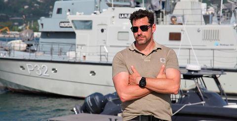 Boat, Vehicle, Naval architecture, Navy, Watercraft, Boating, Ship, Water transportation, Patrol boat, Speedboat,
