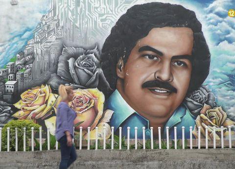 Art, Mural, Graffiti, Cool, Street art, Forehead, Illustration, Sky, Painting, Artist,