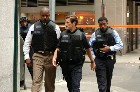 Security, Official, Security guard, Police, Police officer, Uniform, White-collar worker,