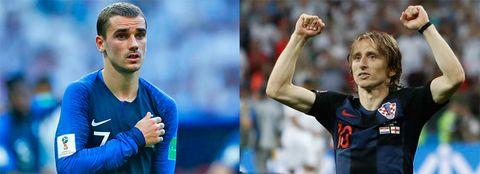 Soccer player, Football player, Player, Team sport, Gesture, Sports, Fan,
