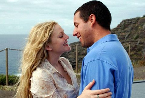 Romance, Honeymoon, Love, Forehead, Interaction, Fun, Gesture, Vacation, Photography, Kiss,