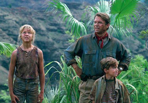 Adaptation, Jungle, Botany, Plant, Terrestrial plant, Screenshot, Rainforest, Landscape, Adventure game, Forest,
