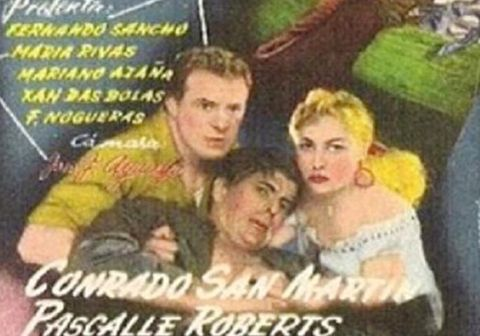 Movie, Poster, Photo caption, Album cover,
