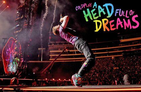 Entertainment, Performance, Performing arts, Event, Hip-hop dance, Street dance, Dancer, Public event, Performance art, Dance,