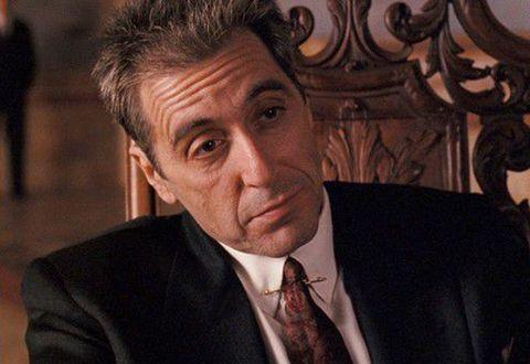 25175042a74f3 Michael Corleone