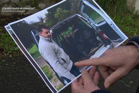 Vehicle door, Photography, Hand, Vehicle, Car,