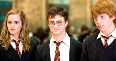 El Potterfest pone fin a un noviembre mágico con \'Las ...