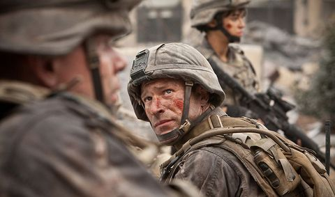 Soldier, Army, Military, People, Military organization, Infantry, Military uniform, Troop, Military camouflage, Marines,