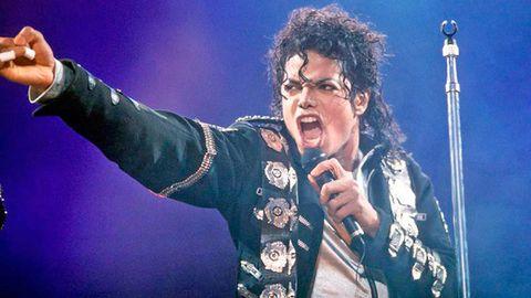 La polémica ¿muerte? de Michael Jackson en \'Cuarto milenio\'