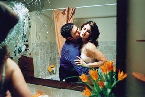 Romance, Love, Interaction, Photography, Happy,