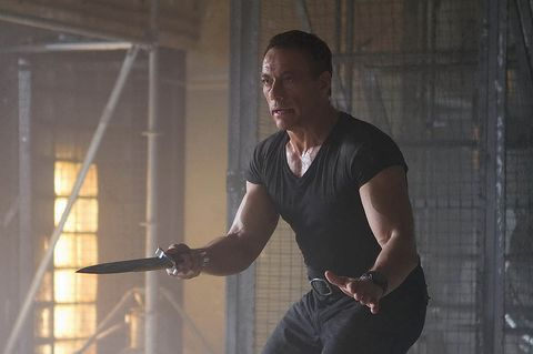 Arm, Muscle, Fictional character, Performance,