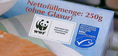 Label, Font, Sticker, Signage, Banner,