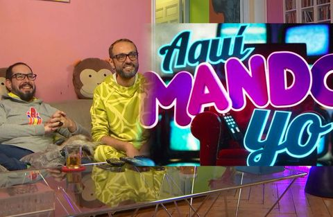 Eyewear, Glasses, Vision care, Facial hair, Beard, Signage, Visual effect lighting, Moustache, Neon, Humour,