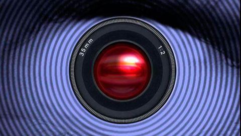 Colorfulness, Lens, Cameras & optics, Red, Amber, Purple, Magenta, Carmine, Camera accessory, Circle,
