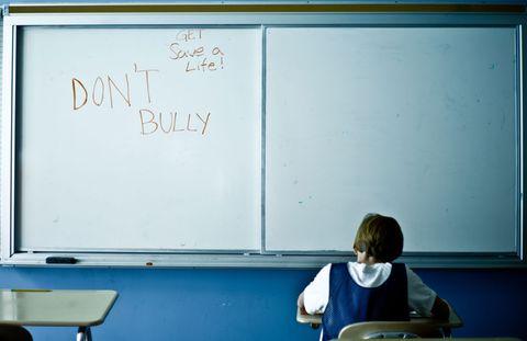 Class, Classroom, Education, Handwriting, Whiteboard, Writing, Teacher, Learning, Course, Blackboard,