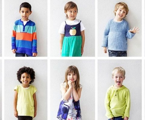 Clothing, Blue, Product, Sleeve, Pattern, Shoulder, Standing, Textile, Child, Style,