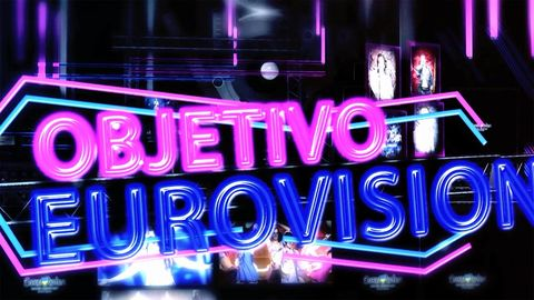 Purple, Magenta, Font, Electronic signage, Neon, Signage, Neon sign, Visual effect lighting, Games, Graphics,